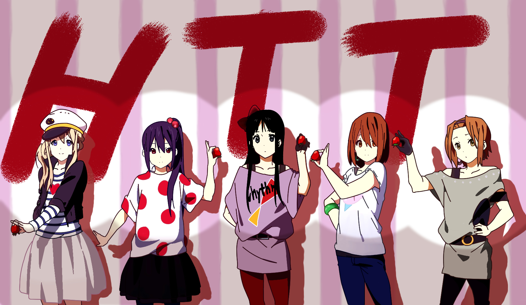 K-On! picture 8638_k-on
