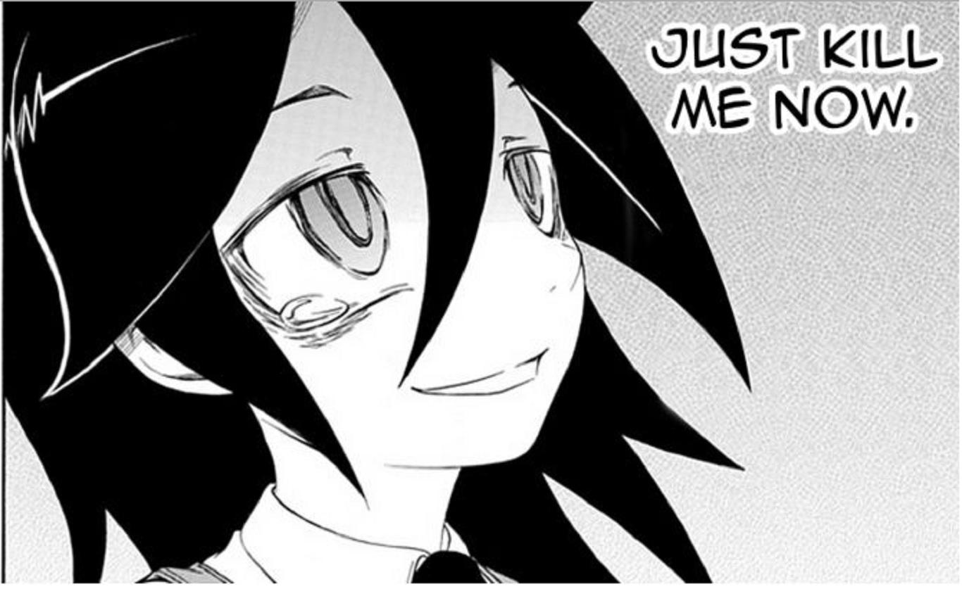 [PJ] Le jeu des images de manga - Page 36 32963_watamote