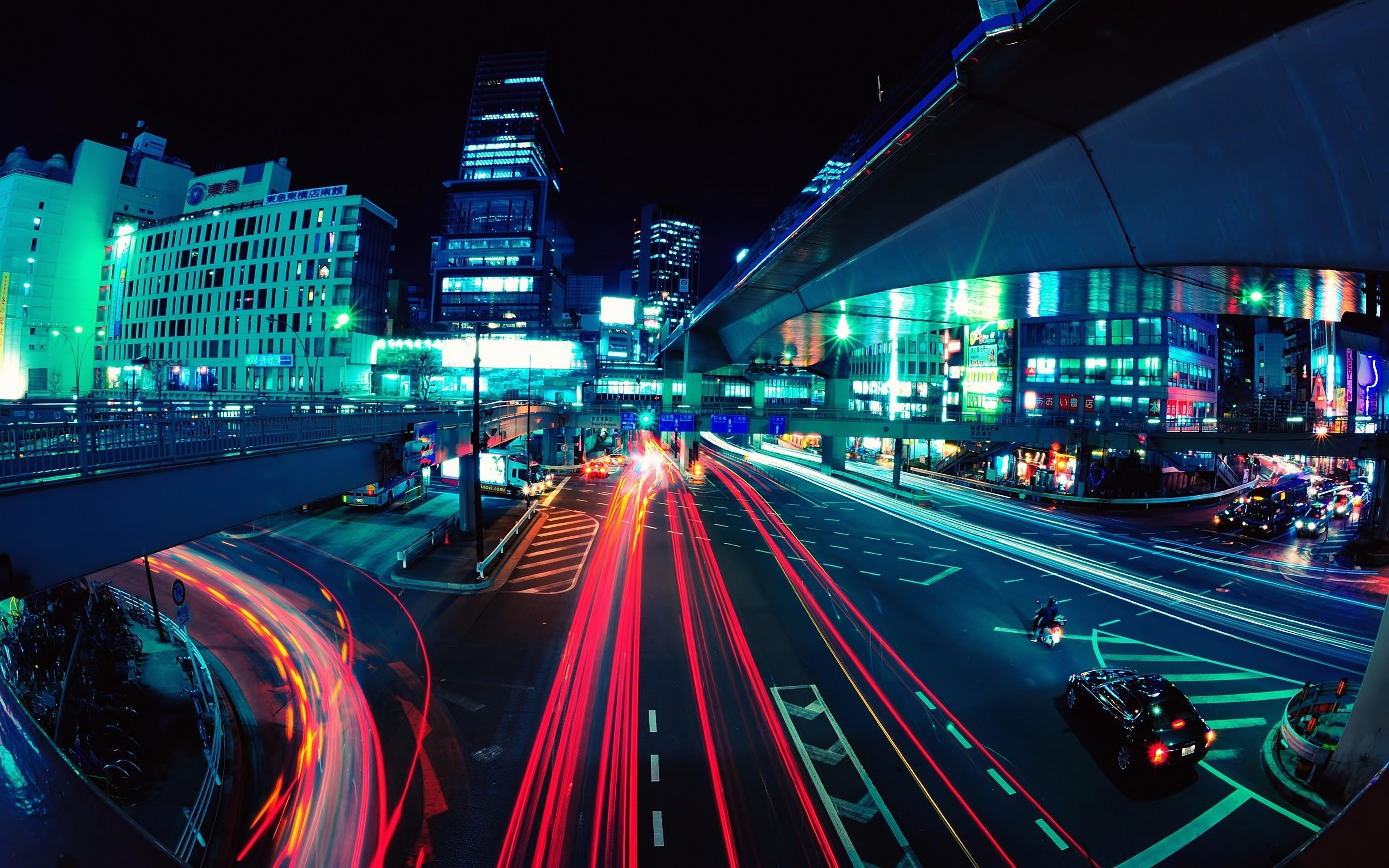 Beauté urbaine 48698_cityscape_japan_cityscape_at_night