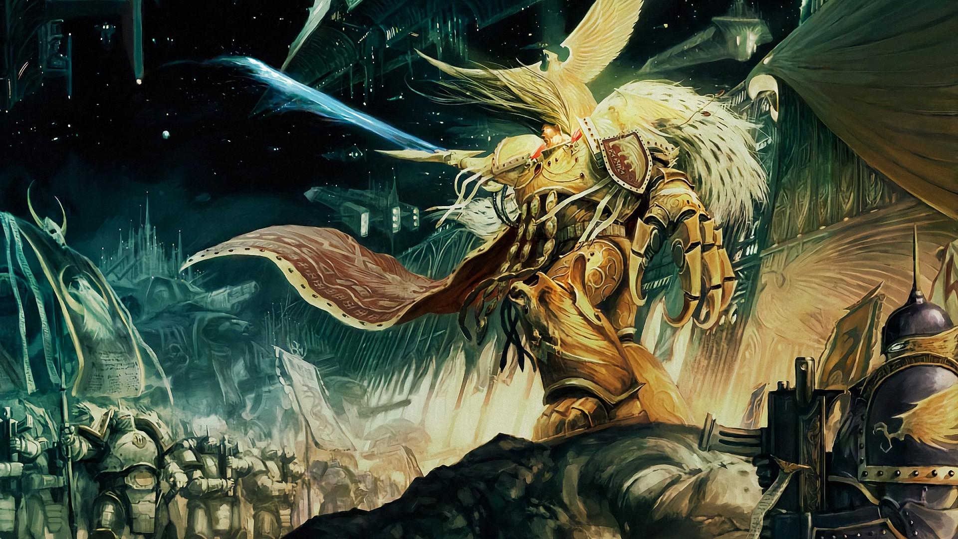 L'horloge parlante! - Page 43 59448_warhammer_40k_emperor_of_mankind