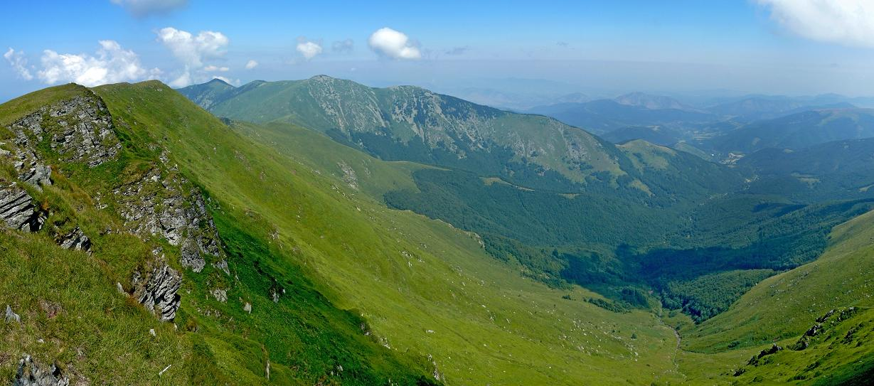 Stara planina ili Balkan 14882408