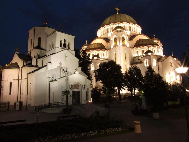 Beograd Beograd9