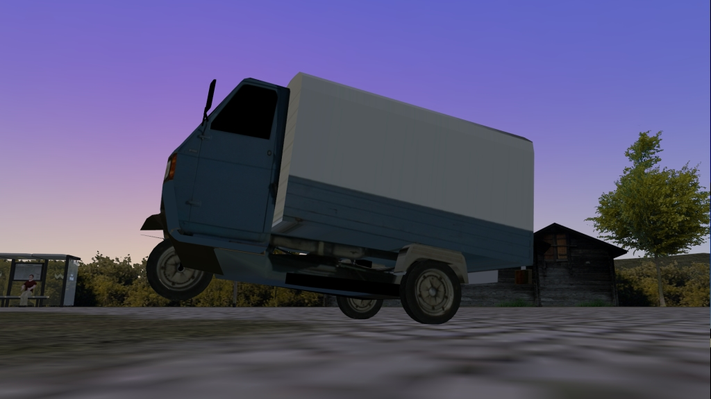 Piaggio Ape AI Verkehr Download Ape_sports