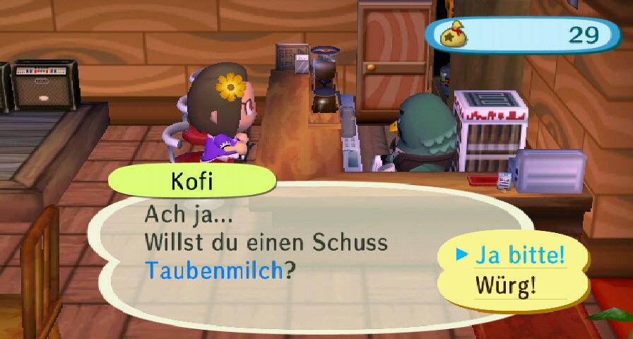 Kofis Kaffee - Seite 3 RUU_0064