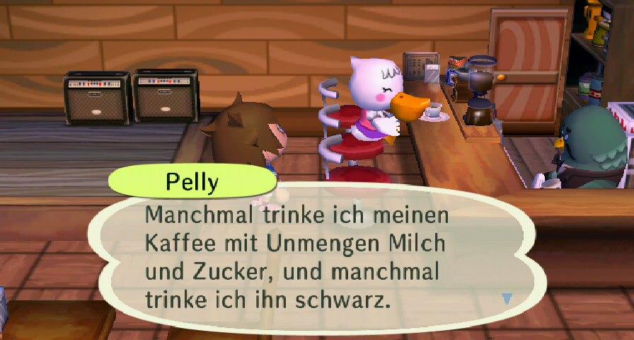 Besucher im Café - Seite 3 RUU_0070A