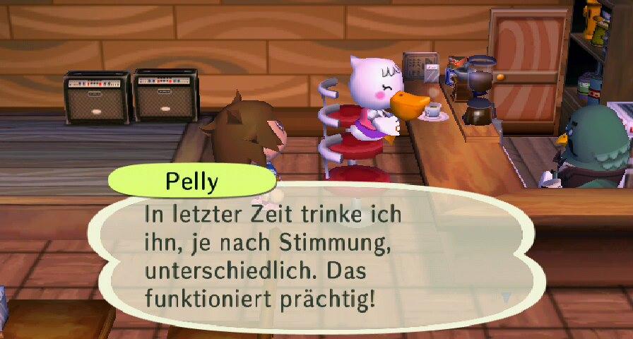 Besucher im Café - Seite 3 RUU_0070B