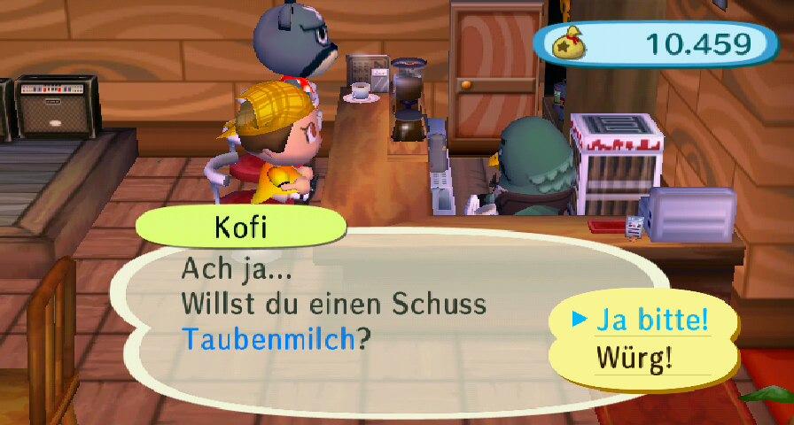 Kofis Kaffee - Seite 4 RUU_0093
