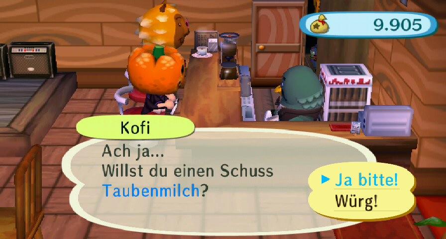 Kofis Kaffee - Seite 8 RUU_0114