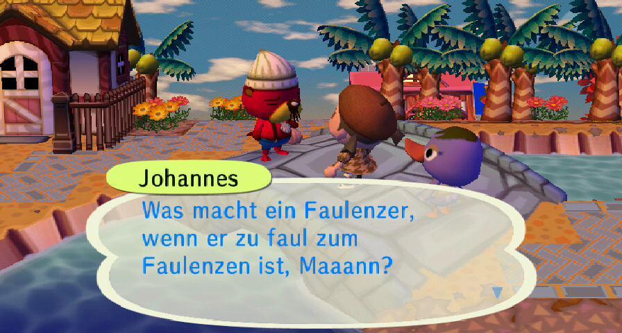 Sprüchesammlung von Johannes dem Otter - Seite 7 RUU_013612