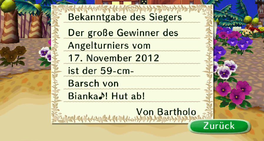 Bartholo Angelturnier und Carleon Insektenturnier - Seite 2 RUU_014313