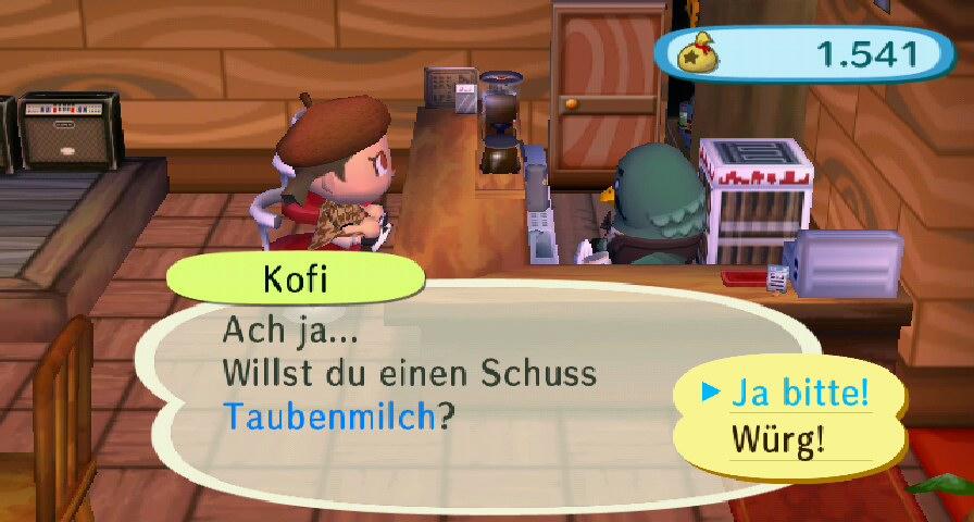 Kofis Kaffee - Seite 8 RUU_0145