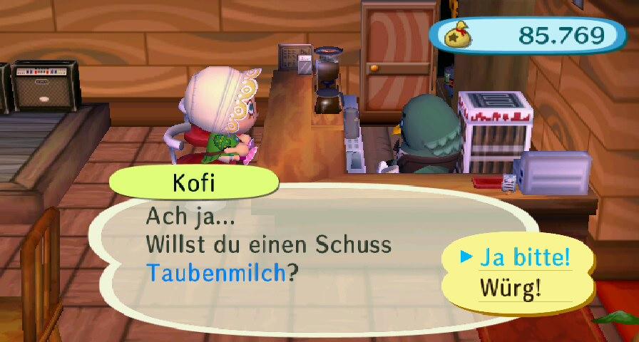 Kofis Kaffee - Seite 4 RUU_0209