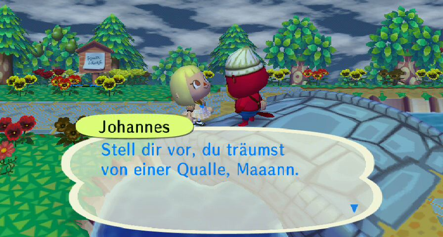 Sprüchesammlung von Johannes dem Otter - Seite 5 RUU_0222