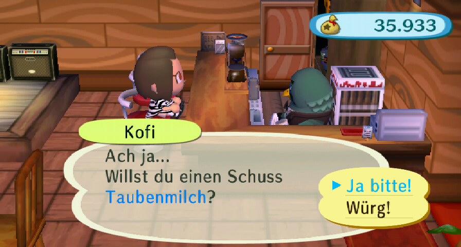 Kofis Kaffee - Seite 2 RUU_0968