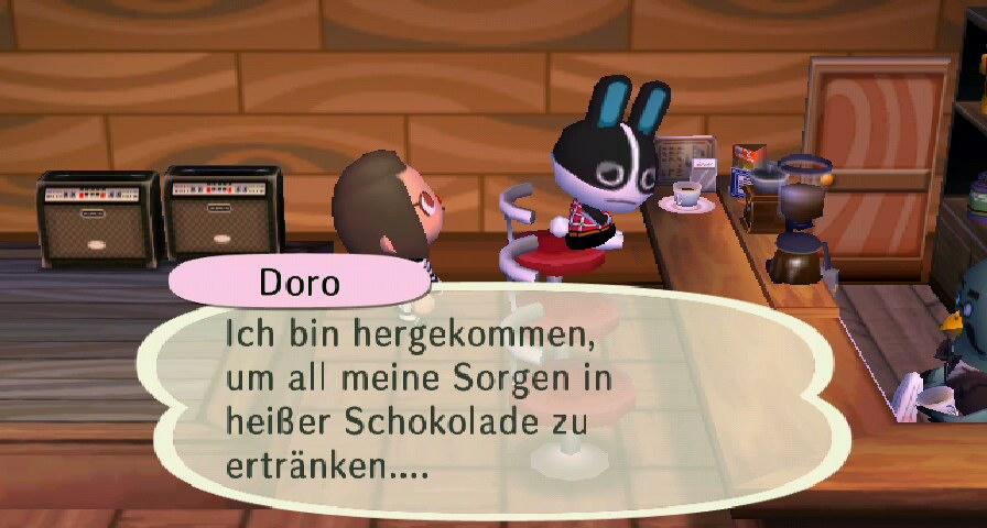 Besucher im Café - Seite 2 RUU_0974a1