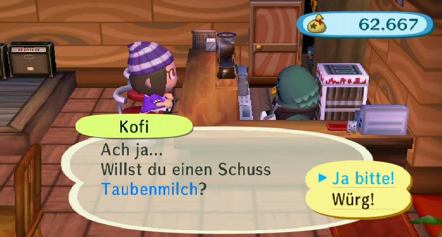 Kofis Kaffee - Seite 2 RUU_1023
