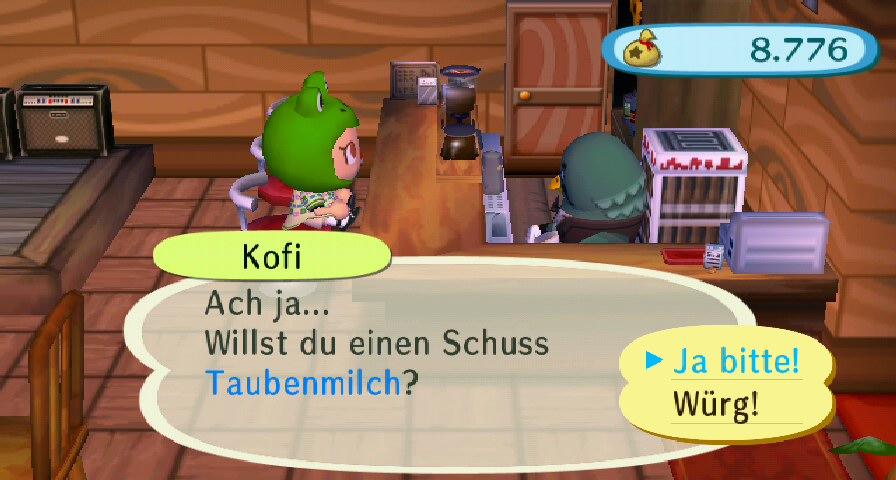 Kofis Kaffee - Seite 3 RUU_1096