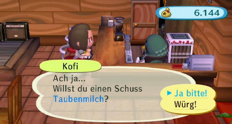 Kofis Kaffee - Seite 3 RUU_0012
