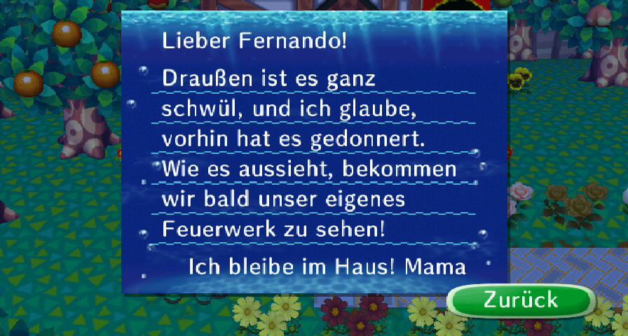 Briefe eurer Mama.... - Seite 3 RUU_00443A_1