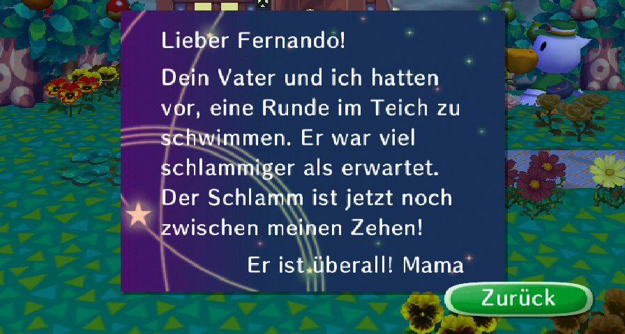 Briefe eurer Mama.... - Seite 3 RUU_00443A_2