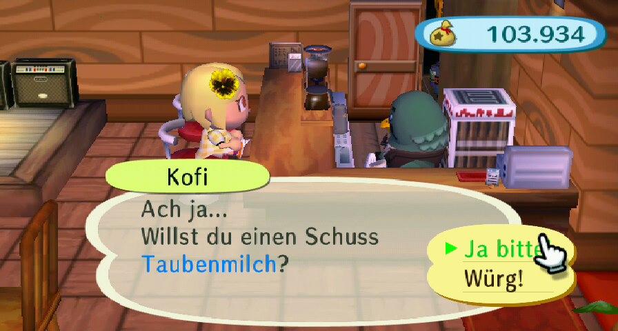 Kofis Kaffee - Seite 6 RUU_00499