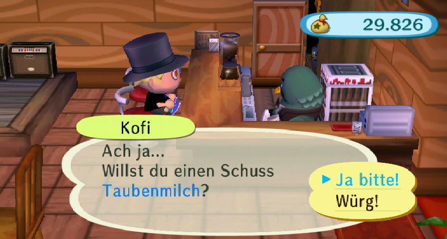 Kofis Kaffee - Seite 7 RUU_0055