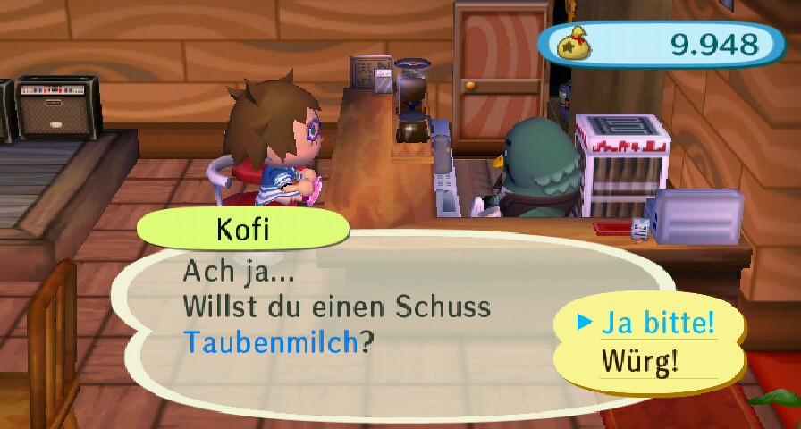 Kofis Kaffee - Seite 7 RUU_0074