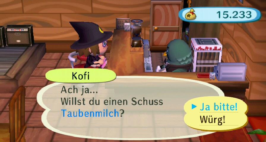 Kofis Kaffee - Seite 7 RUU_0090