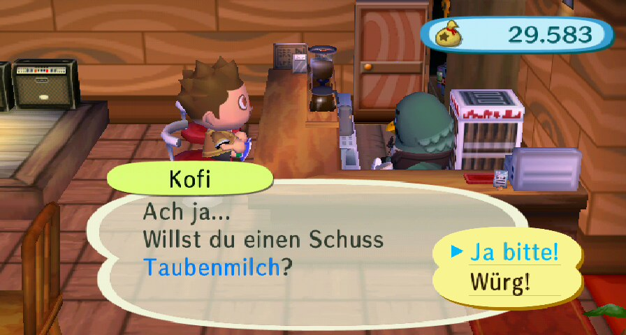 Kofis Kaffee - Seite 7 RUU_0105