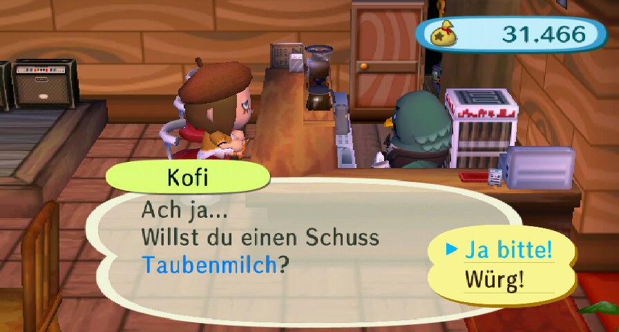 Kofis Kaffee - Seite 4 RUU_0129