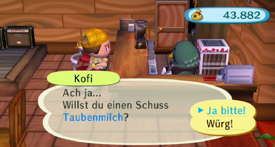 Kofis Kaffee - Seite 4 RUU_0156
