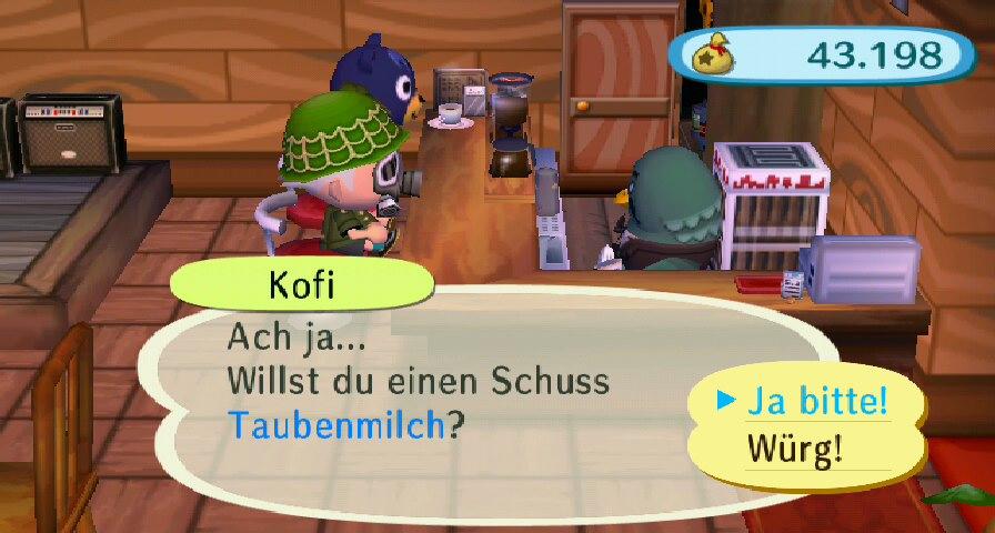 Kofis Kaffee - Seite 8 RUU_016412