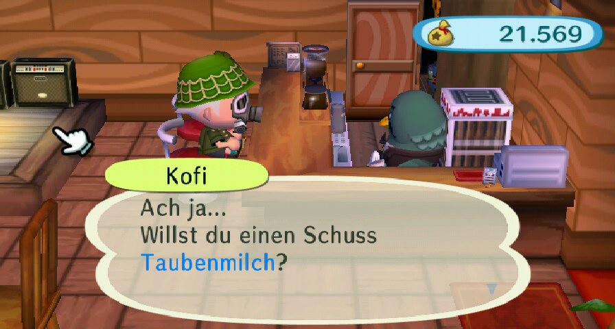 Kofis Kaffee - Seite 8 RUU_017112