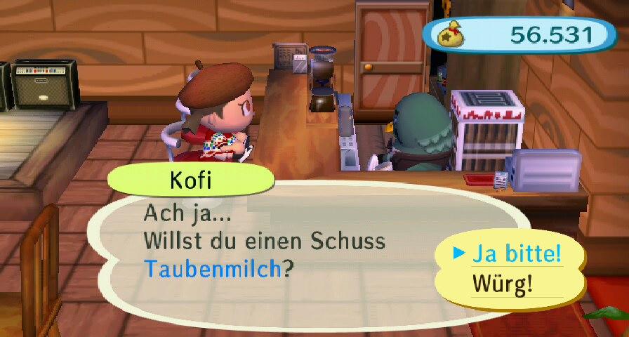Kofis Kaffee - Seite 8 RUU_017813