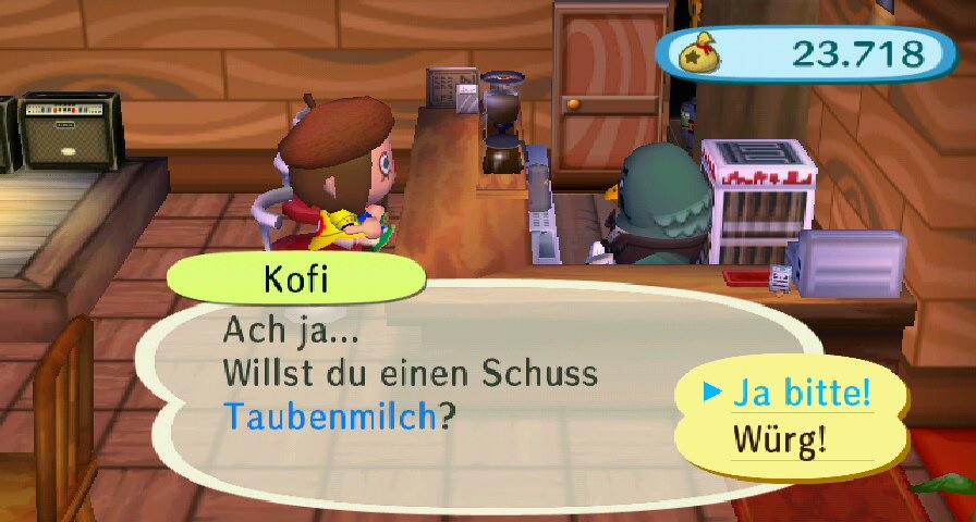Kofis Kaffee - Seite 4 RUU_0185