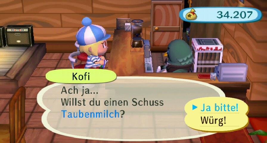 Kofis Kaffee - Seite 6 RUU_0187