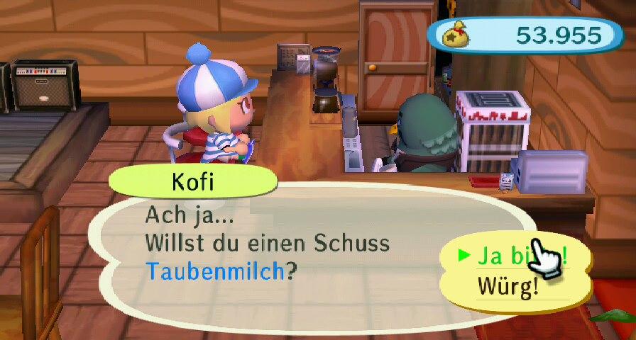Kofis Kaffee - Seite 7 RUU_019212