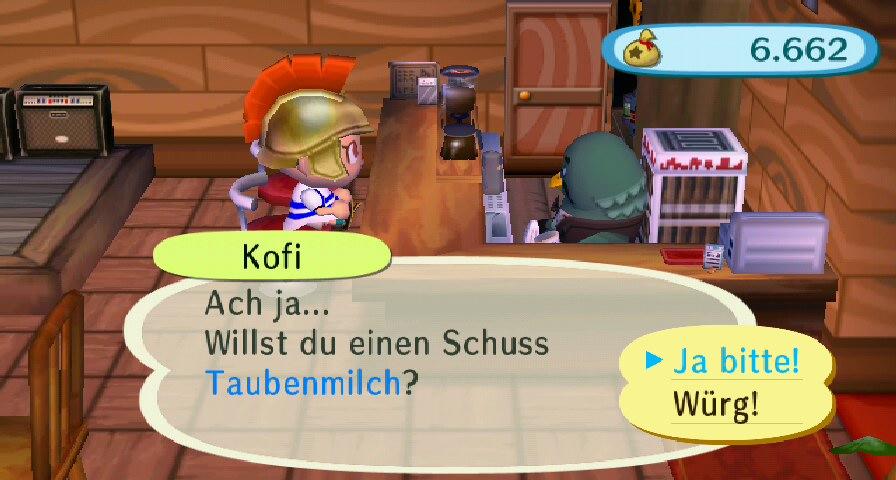 Kofis Kaffee - Seite 4 RUU_0193