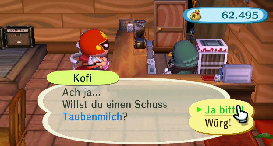 Kofis Kaffee - Seite 7 RUU_019412