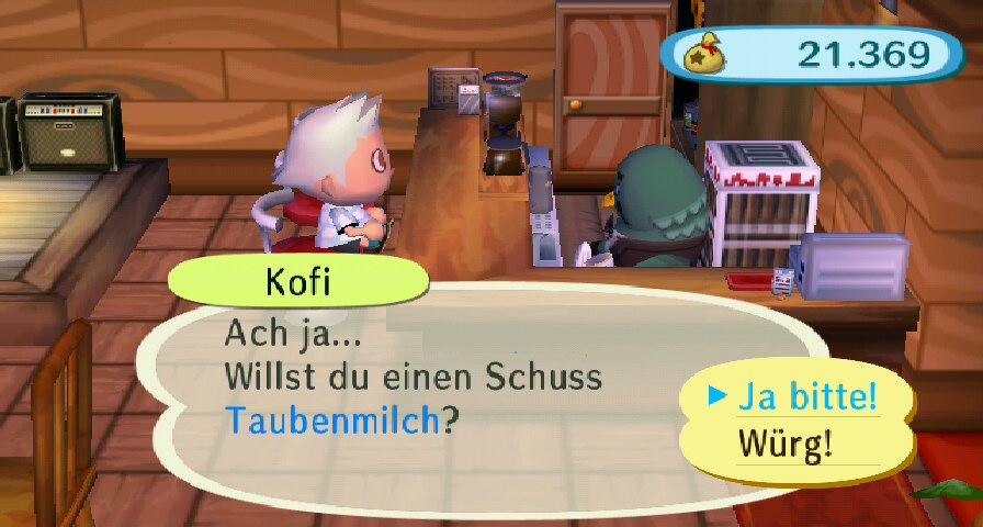 Kofis Kaffee - Seite 8 RUU_019413