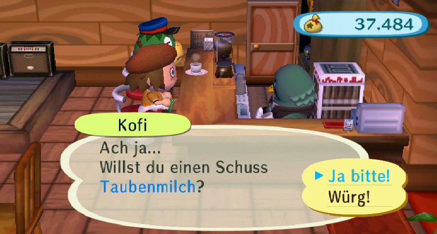 Kofis Kaffee - Seite 4 RUU_0199