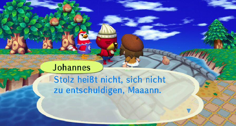 Sprüchesammlung von Johannes dem Otter - Seite 5 RUU_0203
