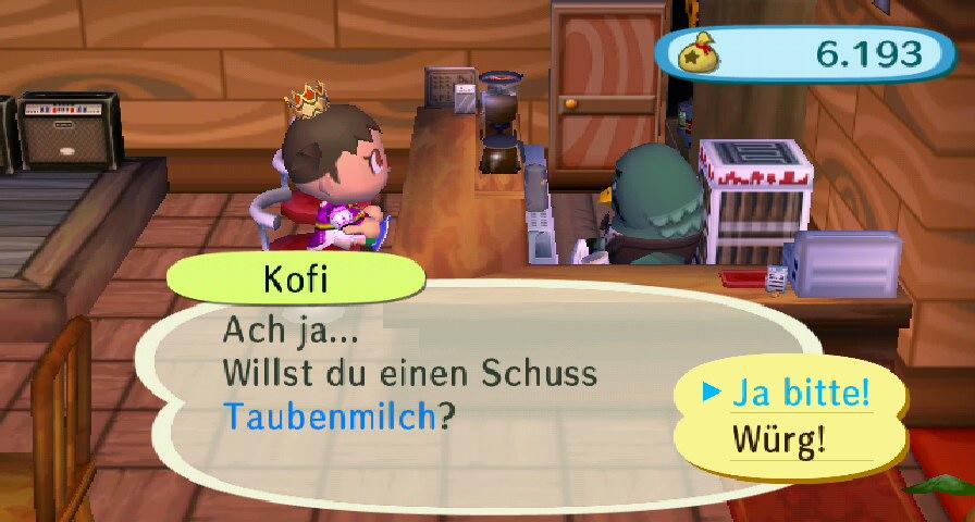 Kofis Kaffee - Seite 7 RUU_020612