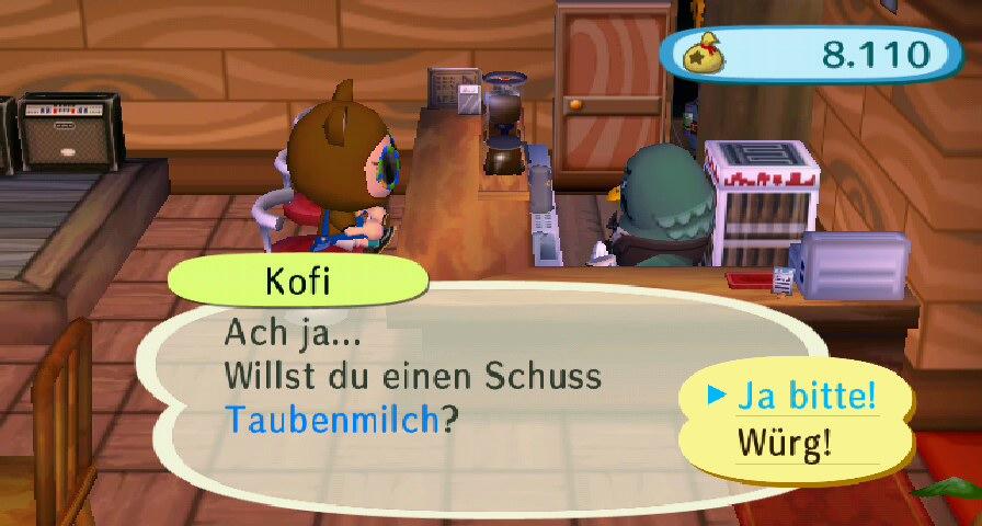 Kofis Kaffee - Seite 4 RUU_0237