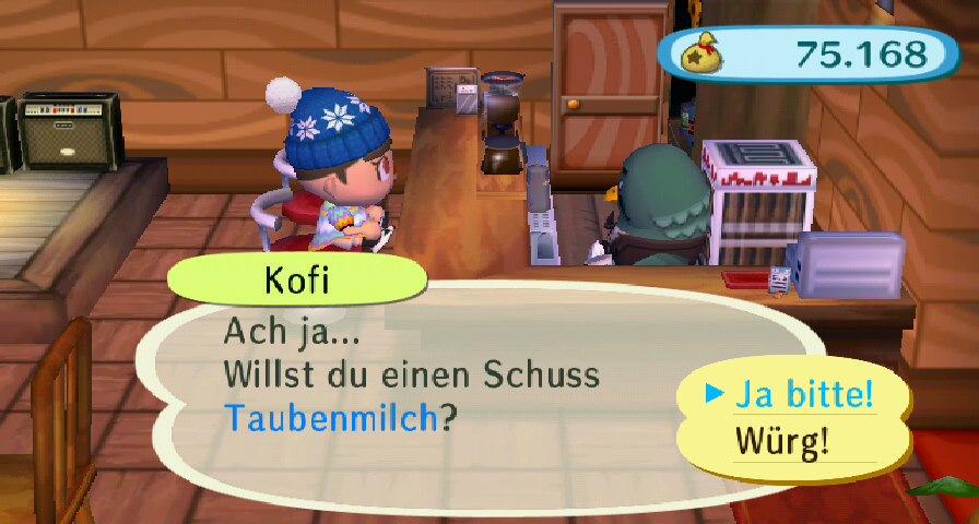 Kofis Kaffee - Seite 9 RUU_0242