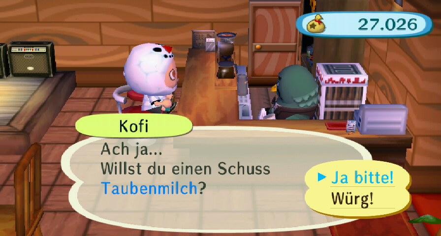 Kofis Kaffee - Seite 9 RUU_0243