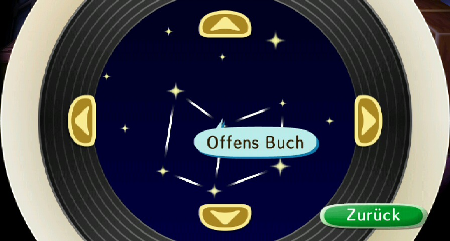 Sternbilder  RUU_0264Sternbild