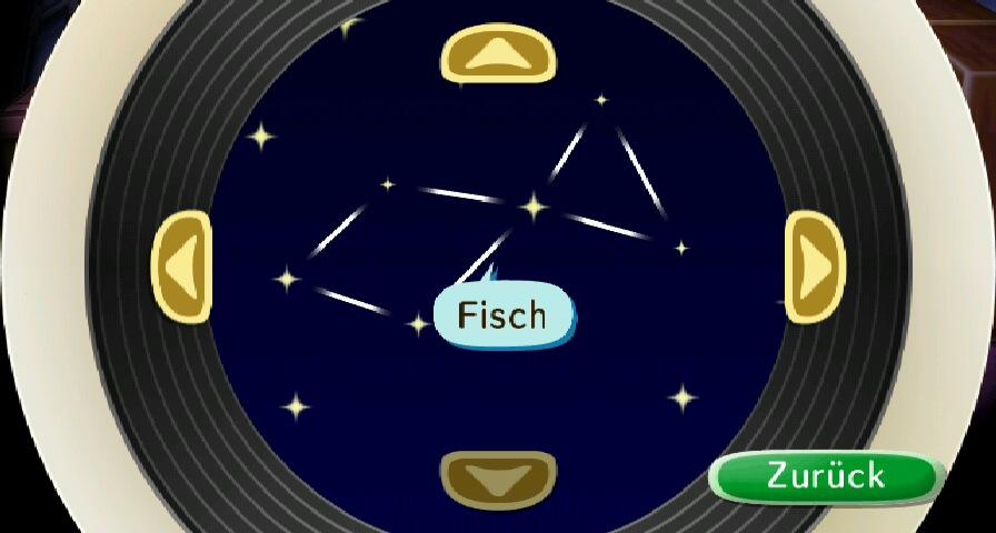 Sternbilder  RUU_0267Srternbild
