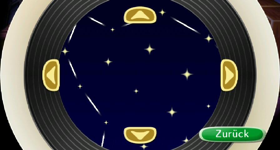Sternbilder  RUU_0272Sternbilder