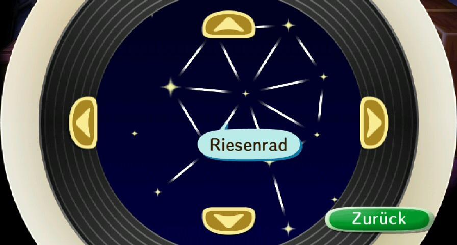 Sternbilder  RUU_0274Sternbilder